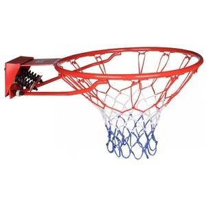Koš na basket odpružený  TBS10