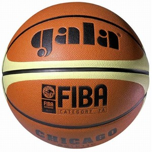 Míč basket CHICAGO BB5011C