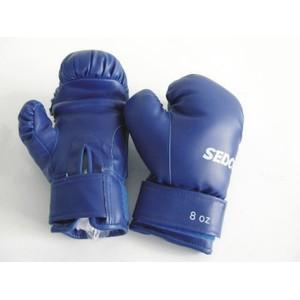 Box rukavice dětské TG8 8OZ