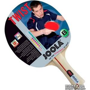 Raketa na stolní tenis Joola Twist