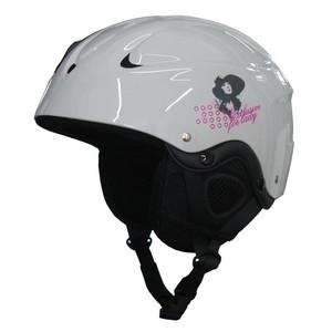 ACRA Snowbordová a lyžařská helma Brother - vel. M - 55-58 cm