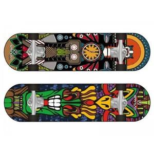 Skateboard KANADA PRAB7