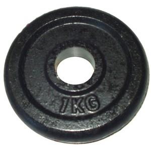 ACRA CW1-30 Kotouč náhradní 1kg - 30 mm