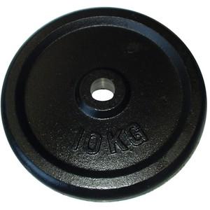 ACRA CW10-25 Kotouč náhradní 10 kg - 25 mm