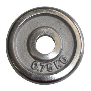 ACRA CWCH0/75-30 Kotouč náhr. 0,75 kg - 30 mm