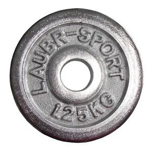 ACRA CWCH1/25-25 Kotouč náhradní 1,25 kg - 25 mm