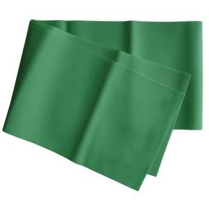 ACRA Stuha na aerobic zelená