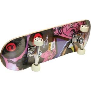 Skateboard STAR