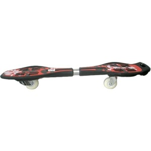WAVE BOARD EASY SURFER 2329