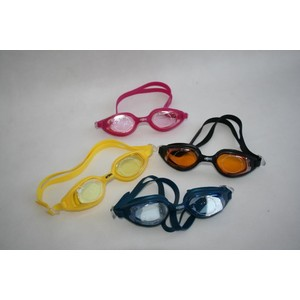 Plavecké brýle EFFEA JR 2627