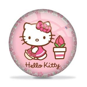 Míč dětský HELLO KITTY  140