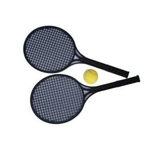 ACRA G15/91 soft tenis
