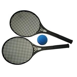 ACRA G15/910 soft tenis Itálie