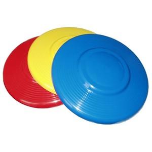 ACRA Létající talíř
