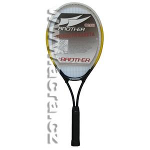 Raketa tenisová pro děti Acra G2408