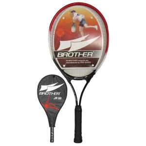Dětská tenisová raketa Acra G2413