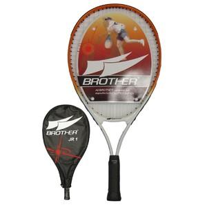 Raketa tenisová Acra G2419