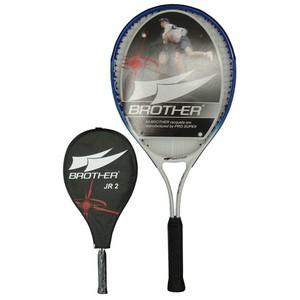 Raketa tenisová Acra G2420