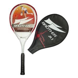 Raketa tenisová Acra G2421
