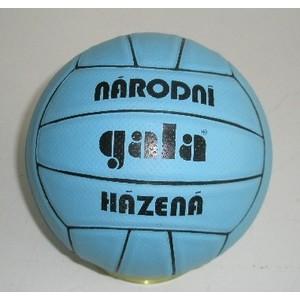 Házená míč GALA Národní házená BH3012S