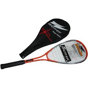 Squashová raketa Alu zpevněná