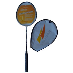 ACRA Badmintonová raketa Alu