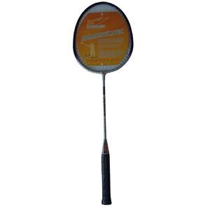 ACRA Pálka badmintonová bez pouzdra