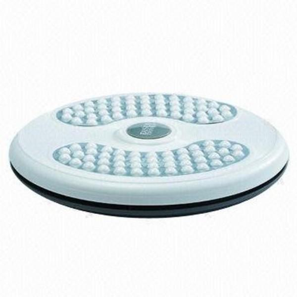 Rotačný disk masážní TWISTER K60-2