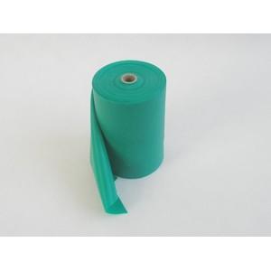 Aerobic guma metráž 4 mm