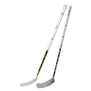 Hokejka florbalová EXEL E-play 2.9 - levá 95 cm