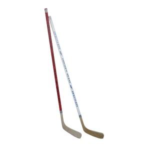 Hokejka 147cm - pravá