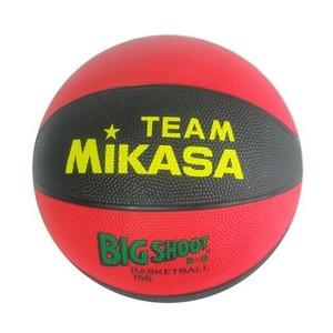 Míč basketbalový MIKASA BIG SHOOT 156 velikost 6