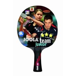 Raketa na stolní tenis JOOLA TEAM JUNIOR