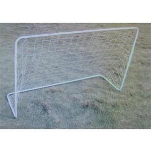 Fotbalová branka SPARTAN 180 x 121 x 60 cm