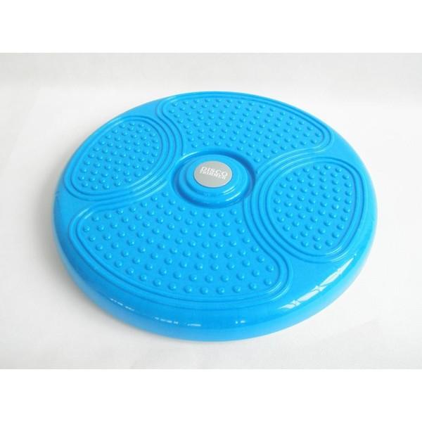Rotační disk masážní Power TWISTER K80