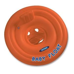 KRUH DĚTSKÝ DVOJITÝ MY BABY FLOAT