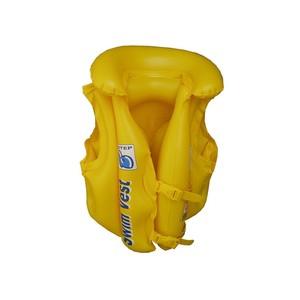 Vesta plavecká Acra P32034