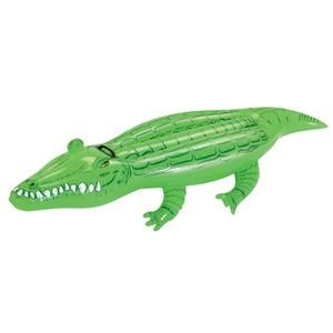 Bestway Krokodýl nafukovací