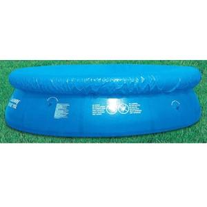 Plachta na bazén 244 cm