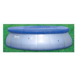 Plachta na bazén 457 cm