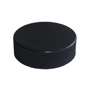 ACRA Puk hokejový malý