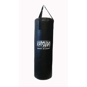 Katsudo BP10 Boxovací pytel 100 cm, černý