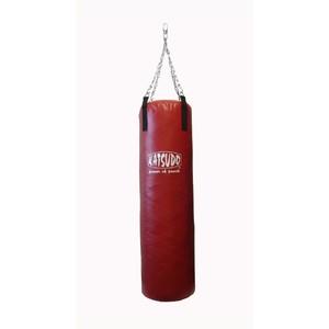 ACRA BP12 Boxovací pytel 120 cm
