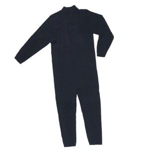Ribano Opus bavlna 160 cm černé