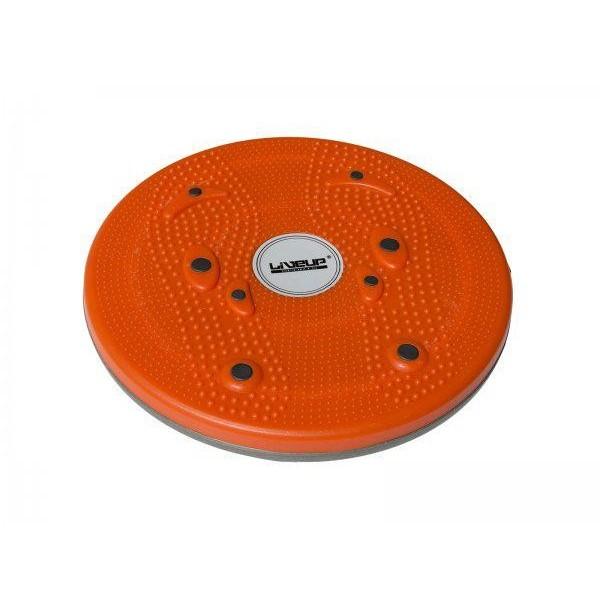Rotační disk masážní s magnety 702