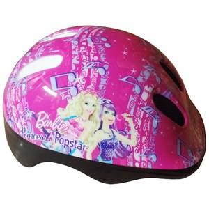 ACRA CSH012-M modrá cyklistická dětská helma velikost M (52-56 cm) 2014