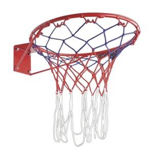 CESTO-Kruh na košíkovou d/k 37 cm10mm
