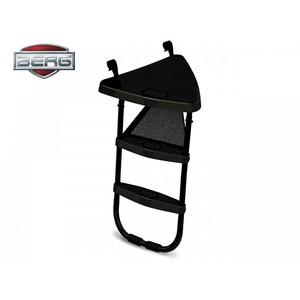 BERG Ladder Platform + Ladder L