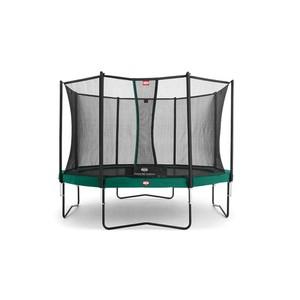 BERG Safety Net Comfort 180
