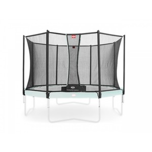 Safety Net Comfort 270 (9ft)